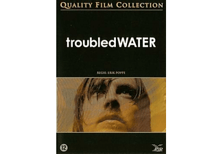 TROUBLED WATER | DVD