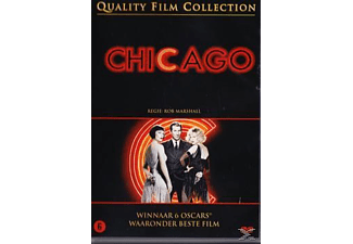 Chicago | DVD
