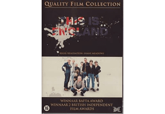 This Is England | DVD