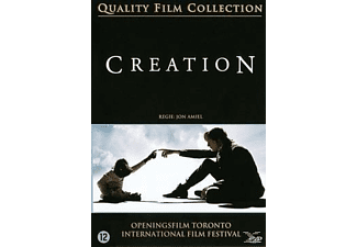 Creation | DVD