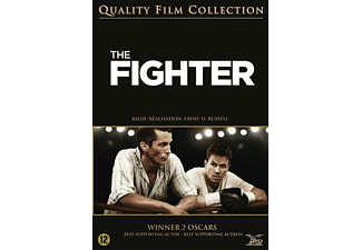 The Fighter | DVD