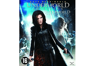 Underworld: Awakening | Blu-ray