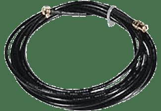Verlengkabel voor antenne