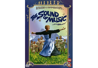 Sound Of Music | DVD