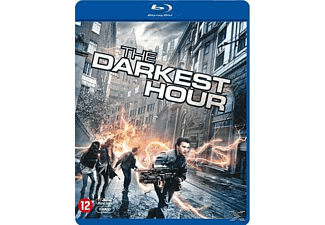 The Darkest Hour | Blu-ray