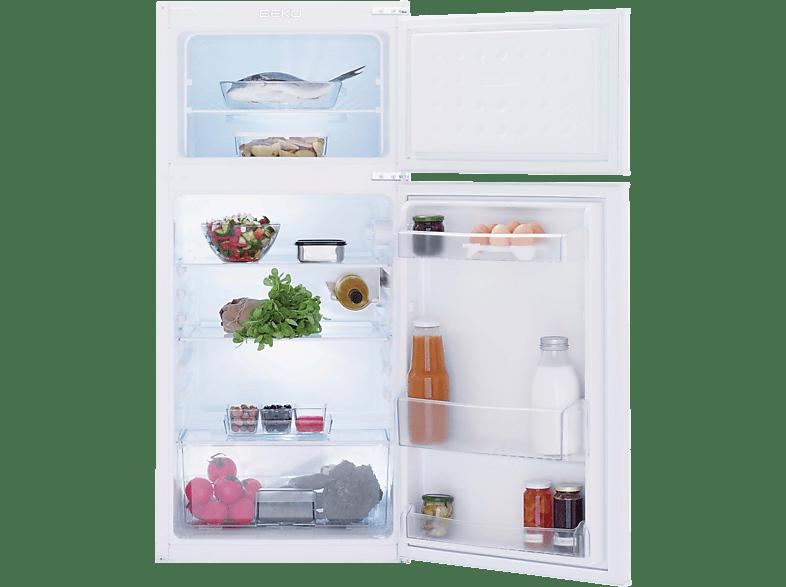 Einbaukühlgefrierkombinationen  Einbau-Kühl- und -Gefrierkombination günstig bei SATURN