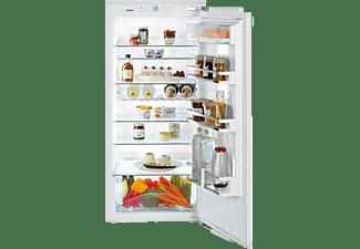 Amica Kühlschrank Uks 16157 : Liebherr ikp spektrum a d a kühlschrank in weiß
