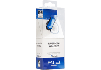 A4T Bluetooth Headset