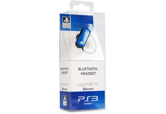 A4T Bluetooth Headset, Playstation Bluetooth Headset