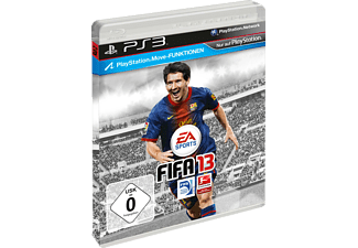 FIFA 13 - PlayStation 3