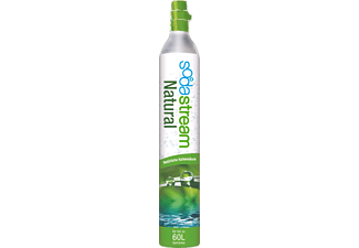 SODASTREAM Cilinder CO₂ (1032122310)