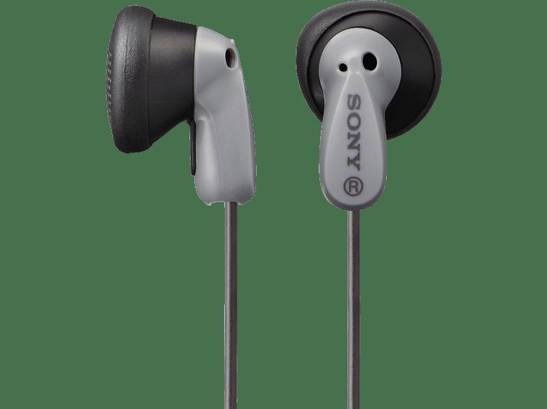 SONY MDR-E820LP τηλεόραση   ψυχαγωγία ακουστικά ακουστικά in ear εικόνα   ήχος   offline αξεσουά
