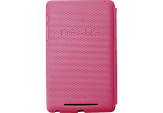 ASUS Travel Cover für Nexus 7 pink