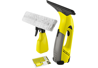 KARCHER Glasreiniger (WV 50 PLUS)