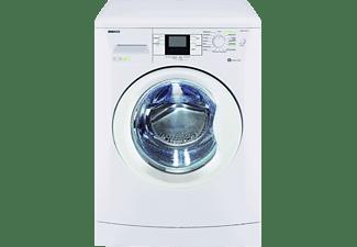 beko wmb 71443 le waschmaschine kaufen saturn. Black Bedroom Furniture Sets. Home Design Ideas