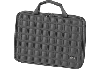 POUCH Pouch 360 Protective Case 13,3 Zwart