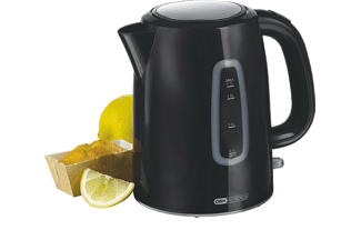 OBH NORDICA Vattenkokare 6403 Kettle Manhattan 1,7 l