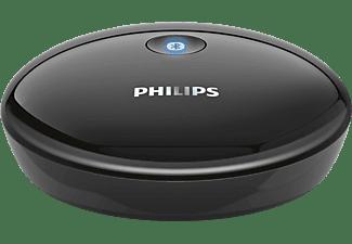 PHILIPS AEA2000 Tillbehör Hi-Fi - Köp på MediaMarkt.se