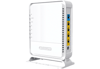 Wireless Router N300 X3 WLR-3100