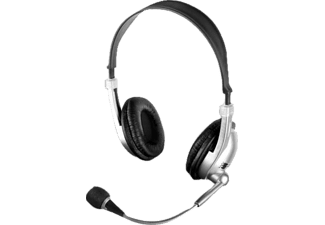 ISY Stereo headset IHS 1000