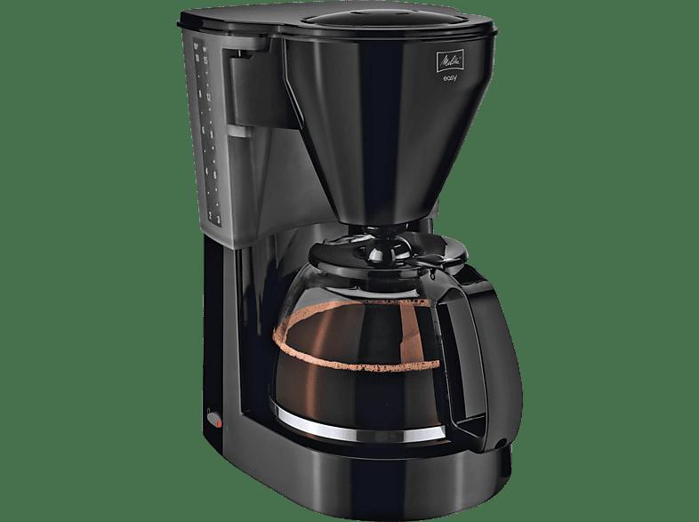 Designer Kaffeemaschine kaffeemaschinen baristas mit leidenschaft mediamarkt