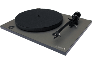 REGA RP1 Performance Cool Grey