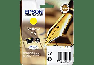 Epson 16 Y T1624