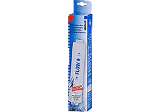 SCANPART Side by Side Water Filter 1120000001