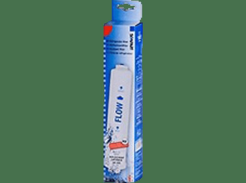 SCANPART Side by Side Water Filter 1120000001 οικιακές συσκευές   offline αξεσουάρ οικιακών συσκευών οικιακές συσκευές ψυγεία