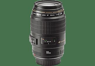 Canon EF100 1-2.8 USM Makro Set 2
