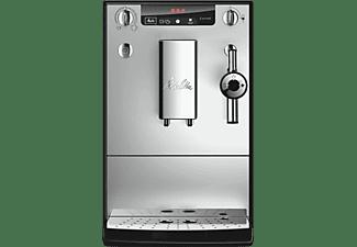 melitta e957 103 caffeo solo perfect milk kaffeevollautomat kaufen saturn. Black Bedroom Furniture Sets. Home Design Ideas