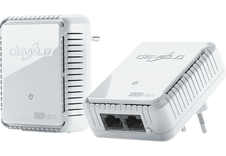 DEVOLO 9102 dLAN® 500 duo Starter Kit