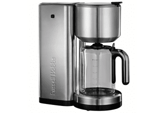 russell hobbs allure coffee maker kaffebryggare handla. Black Bedroom Furniture Sets. Home Design Ideas