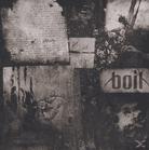 Boil - Axiom [CD]