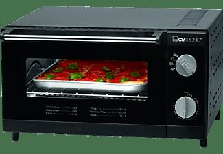 clatronic multi pizza ofen mpo3464 standger t media markt. Black Bedroom Furniture Sets. Home Design Ideas
