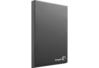 SEAGATE Expansion Portable Drive V2 USB 3.0 1TB