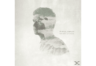 Olafur Arnalds - For Now I Am Winter [Vinyl]