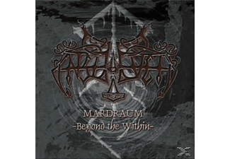 Enslaved - Mardraum-Beyond the Within [CD]