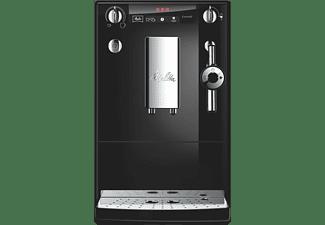 melitta e 957 101 caffeo solo perfect milk kaffeevollautomat kaufen saturn. Black Bedroom Furniture Sets. Home Design Ideas