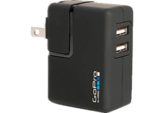 GOPRO DGFAWALC-001 Wall Charger