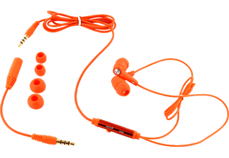 ISY IIE 1100 Orange