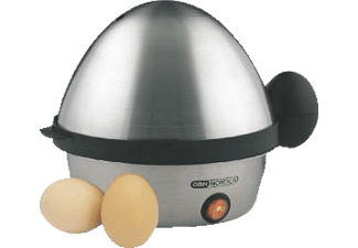 OBH NORDICA Easy Eggs Inox 6729