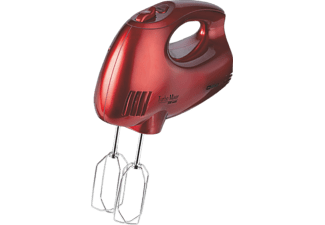 OBH NORDICA Elvisp Chilli Hand Mixer 6791