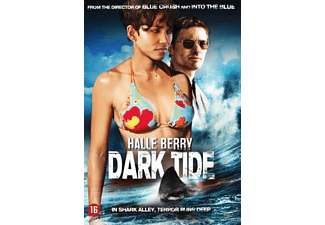Dark Tide | DVD