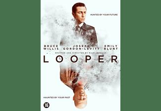 Twentieth century fox Looper | DVD