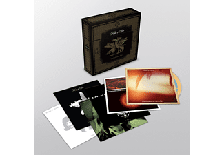 Kings Of Leon - THE COLLECTION - (CD)