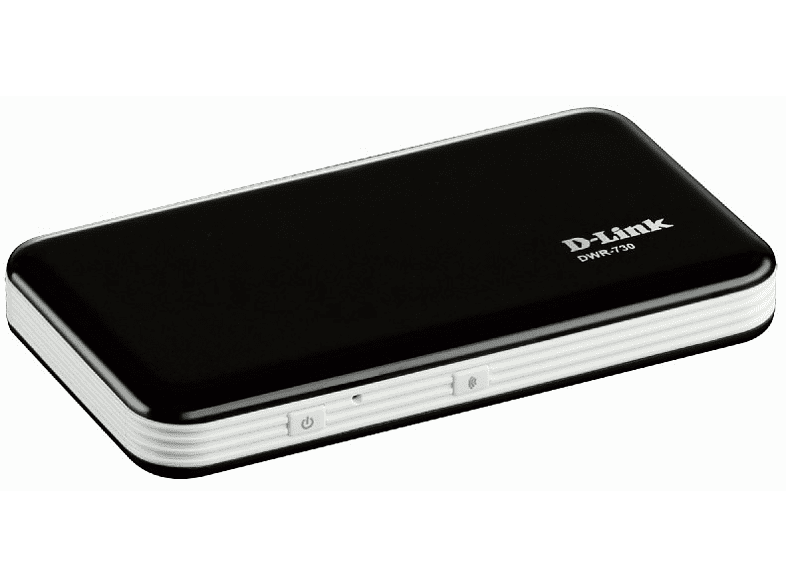 D-LINK DWR-730 Portable HSPA με 21 Mbps Router computing   tablets   offline networking modem router laptop  tablet  computing