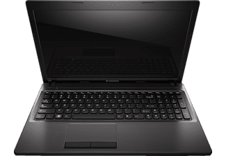 LENOVO G580 i3-2348M/4GB/500GB Dark Brown
