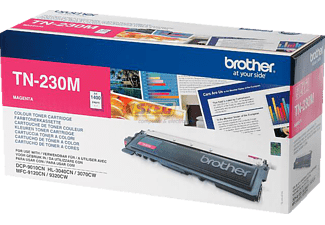BROTHER TN-230M Magenta