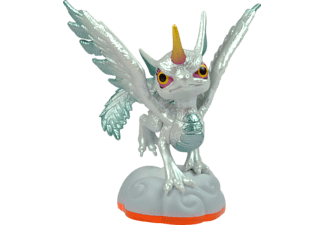 Polar Whirlwind - Skylanders Giants Exklusiv Single Character